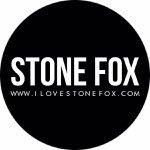 @Ilovestonefox's profile picture