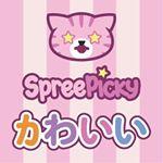 @Spreepicky's Profile Picture