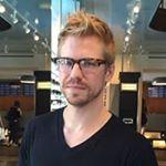 @caseykringlen's Profile Picture