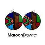 @maroondawta's Profile Picture