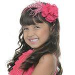 @mariannasantosoficial's Profile Picture