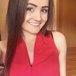 @laurakaltenhauser's Profile Picture