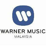 @warnermusicmy's profile picture on influence.co