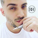 @rogerio_h's Profile Picture