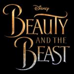 @beautyandthebeast's Profile Picture