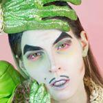 @dorianelectra's Profile Picture