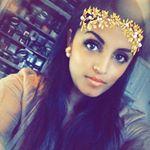 @latelierdekristel's Profile Picture
