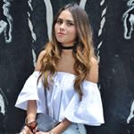 @thesophiasone's Profile Picture