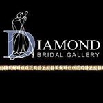 @diamondbridalgallery's profile picture on influence.co