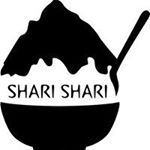 @sharishari_hk's profile picture