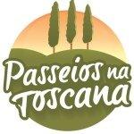 @passeiosnatoscana's Profile Picture