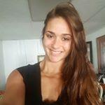 @evajplopez's Profile Picture