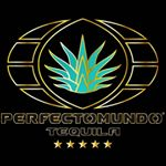 @perfectomundotequila's Profile Picture
