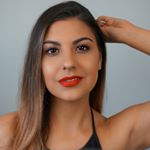 @amandasperoni's Profile Picture