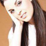 @marieclairedubai's Profile Picture