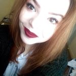 @littlebudget's Profile Picture