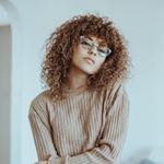 @ahhbella's Profile Picture
