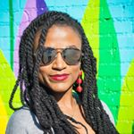 @dwbella's Profile Picture