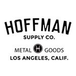 @hoffman_supply_co's Profile Picture