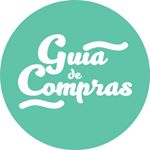 @guiacompras_ve's Profile Picture