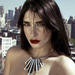 @alebremerjewelry's Profile Picture
