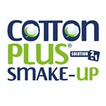 @cottonplussolution2in1's Profile Picture