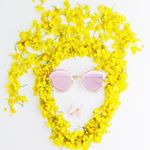 @ilymix's profile picture