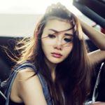 @ivyveroniquelim's Profile Picture