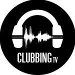 @clubbingtv's Profile Picture