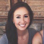 @katywellhousen's Profile Picture
