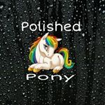 @polishedpony's Profile Picture