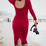 @samaprzezswiat's Profile Picture