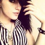 @jaylociraptor's Profile Picture