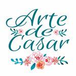 @artedecasar's Profile Picture