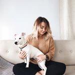 @veronika__trofimova's Profile Picture