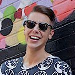 @dannyratcliffe's Profile Picture