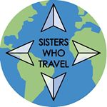 @sisters.who.travel's Profile Picture