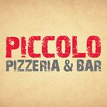 @piccolo_pizzeria's profile picture