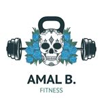 @amalb.fitness's Profile Picture