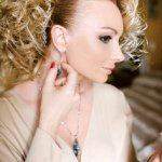 @levitskaya_mariyag's Profile Picture
