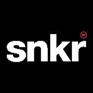@snkrofficial's Profile Picture
