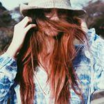 @michelleuz's Profile Picture