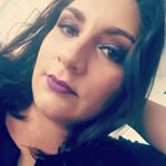 @marizapinkpen's Profile Picture