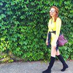 @ashleeeliz's Profile Picture