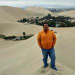 @pepe_moquillaza's profile picture