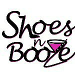 @shoesnboozeblog's Profile Picture