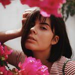 @marciasofiams's Profile Picture