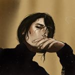 @damianlalu's Profile Picture