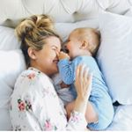 @lifedailymoms's Profile Picture