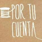 @portucuenta's Profile Picture